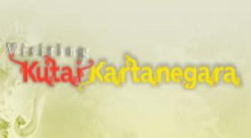Informasi Pariwisata Kutai Kartanegara