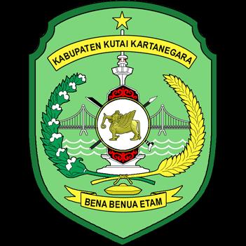 Jembayan Tengah